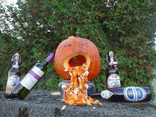 Halloween – 2013