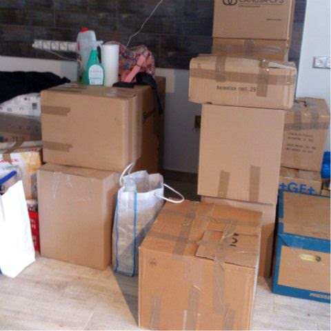 Költözünk – nodemostmártényleg