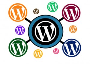 wordpress-multisitio